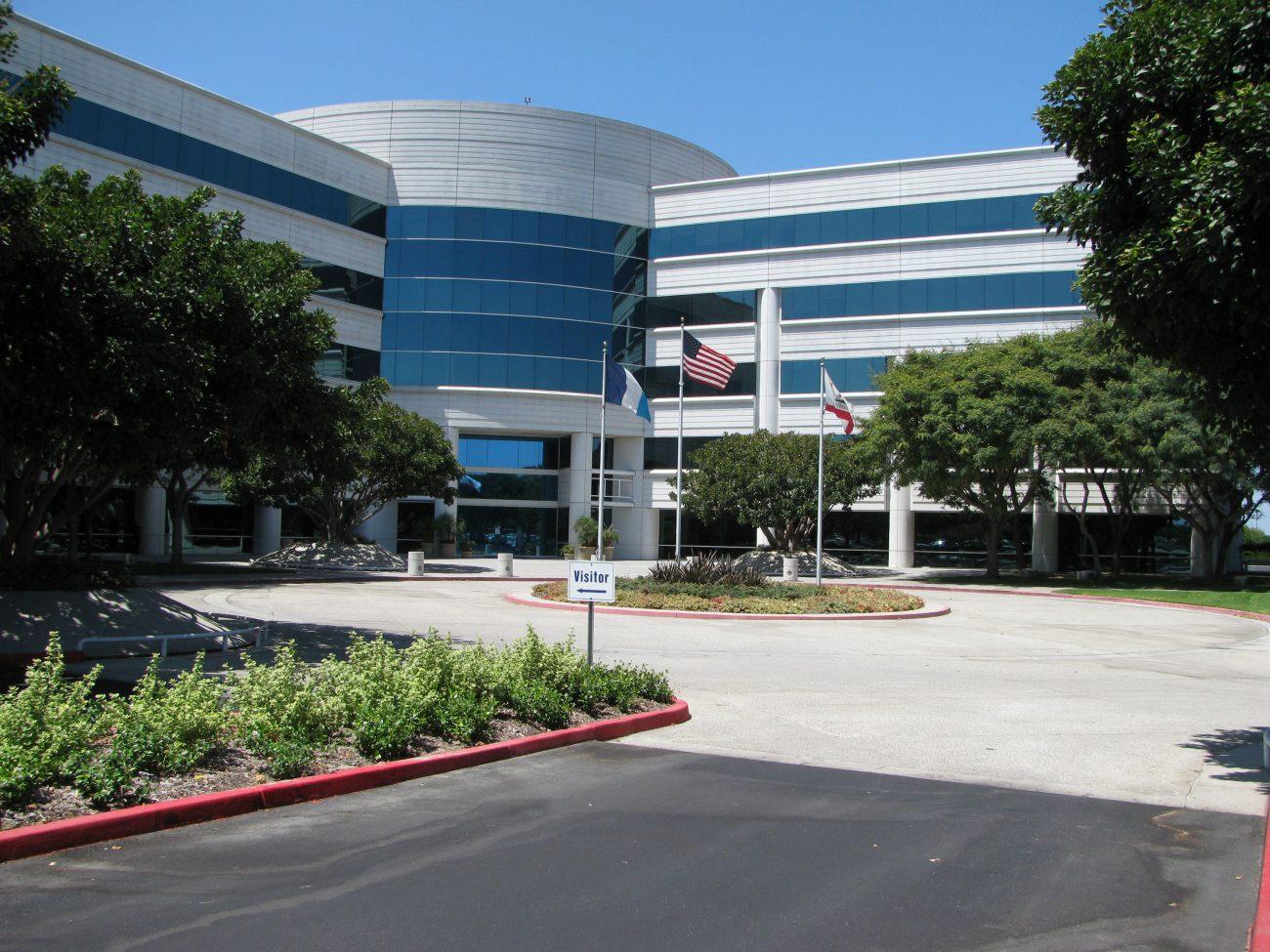 Toyo-Tires-USA-HQ-2011-e1504632979408