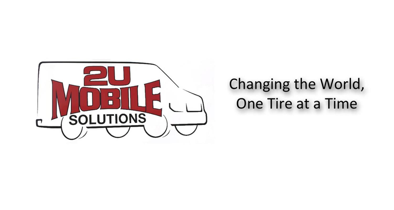 2U Mobile solutions