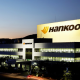 Hankook Tire CMS Plus Header