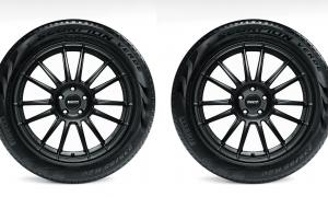 Pirelli Tire maintenance tips header