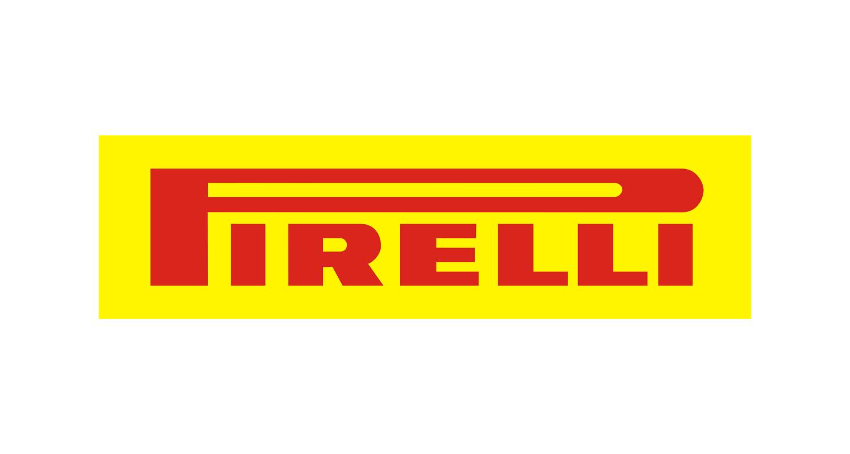Pirelli-tire-header-1