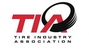 Tire Industry Association Header