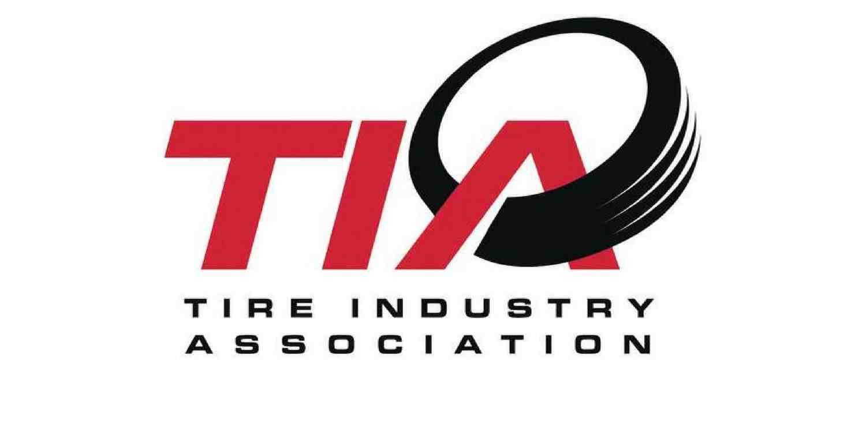 Tire Industry Association Header