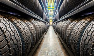 Tire-industry-header
