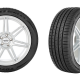 Toyo Tires Proxes Sport UHP Tire
