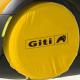 Giti Tire care tips header
