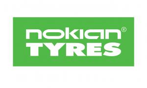 Nokian-Tires-Header