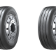 SmartCity AU04 Hankook Tire header