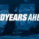 Titan Goodyears Ahead campaign header
