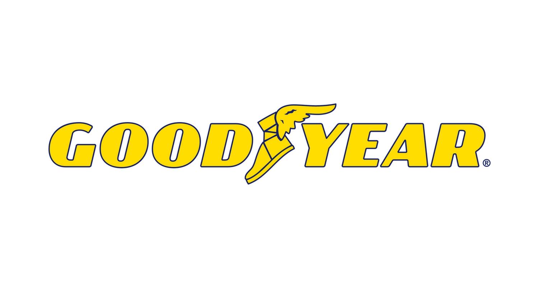 goodyear tire header