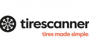 tirescanner-header