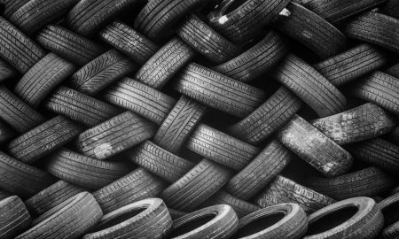 GDT-tire-header