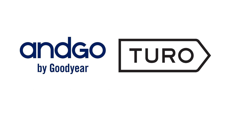 Goodyear AndGo Turo tire header