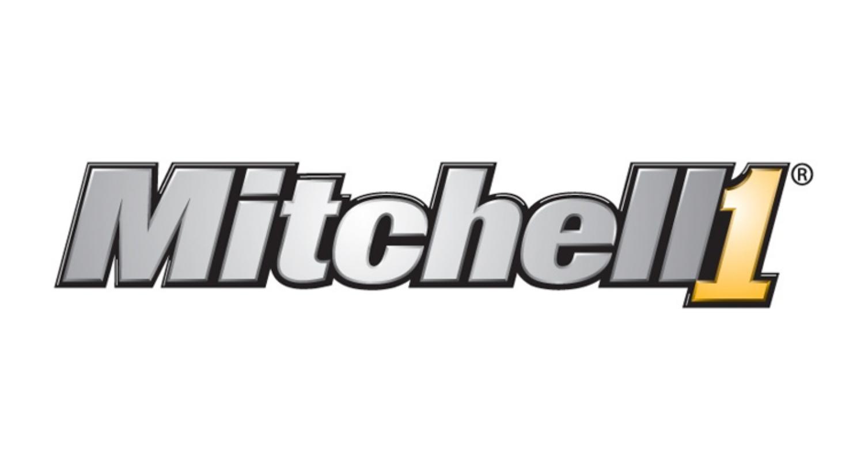 Mitchell1 tire header