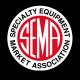 SEMA-Tire-Header