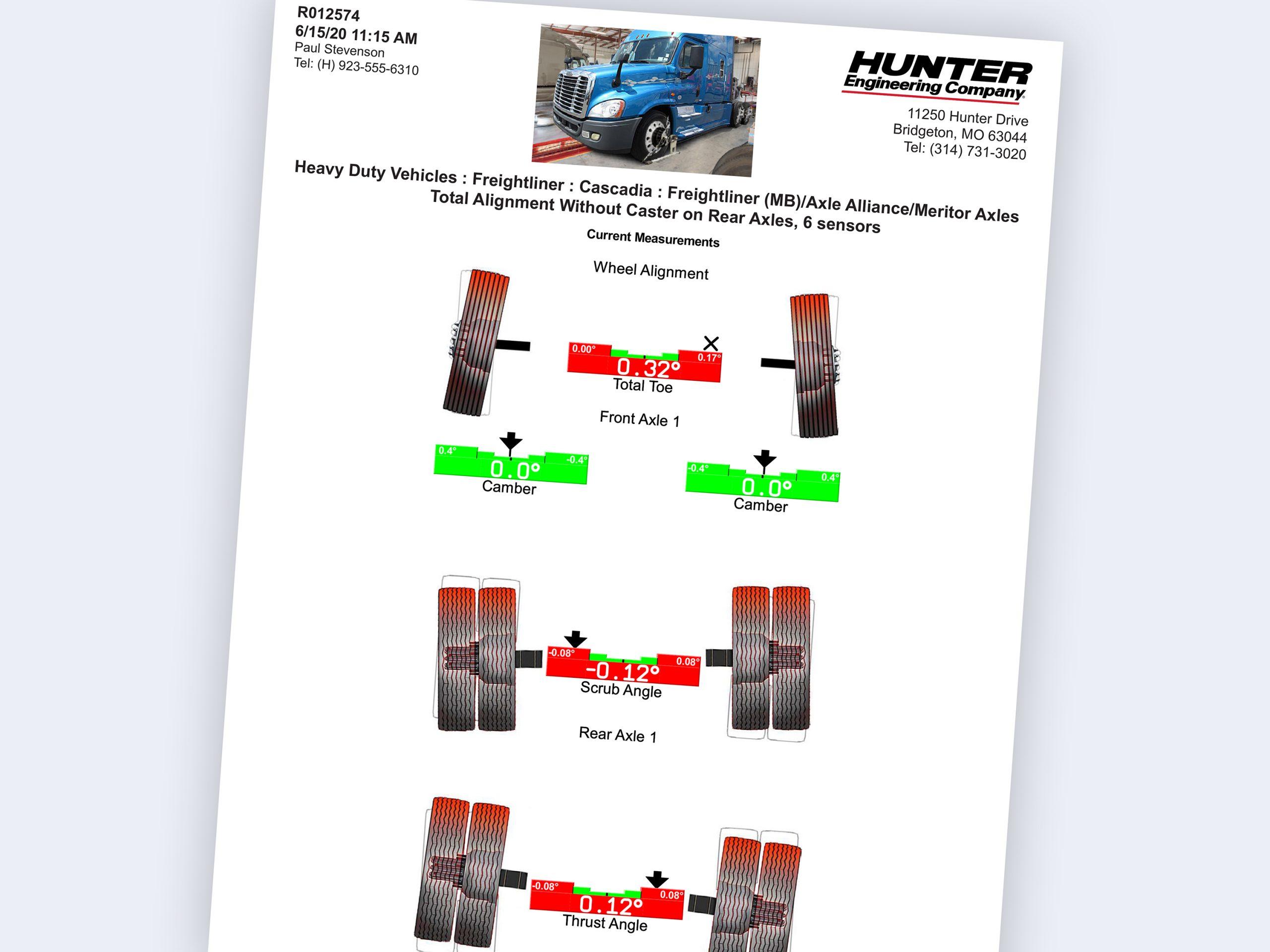 7-7-20-hd-alignment-printout-highres