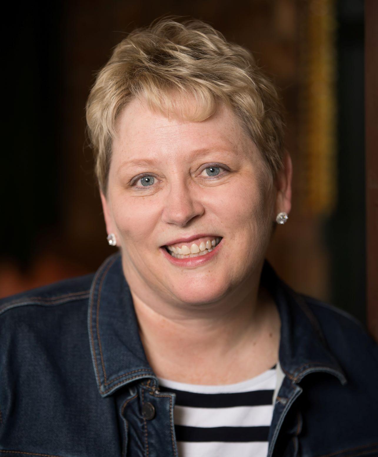 Paula Whitesell (1)