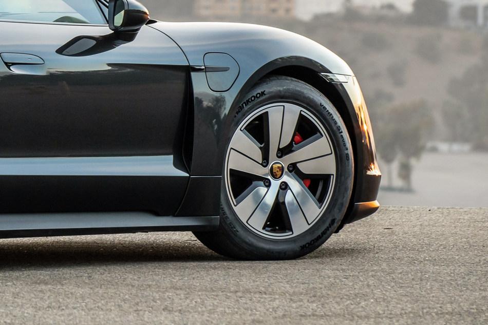 Porsche-Taycan-OE-July-2020