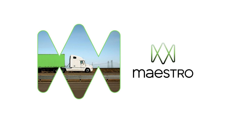 Michelin Maestro Fleet platform tire header