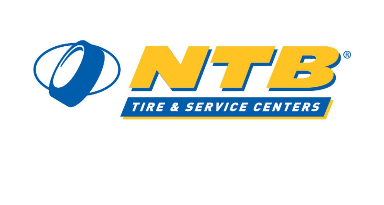 NTB-header