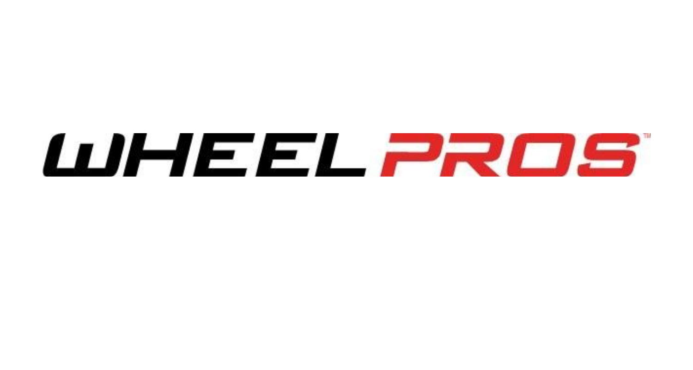 Wheel Pros Tire header