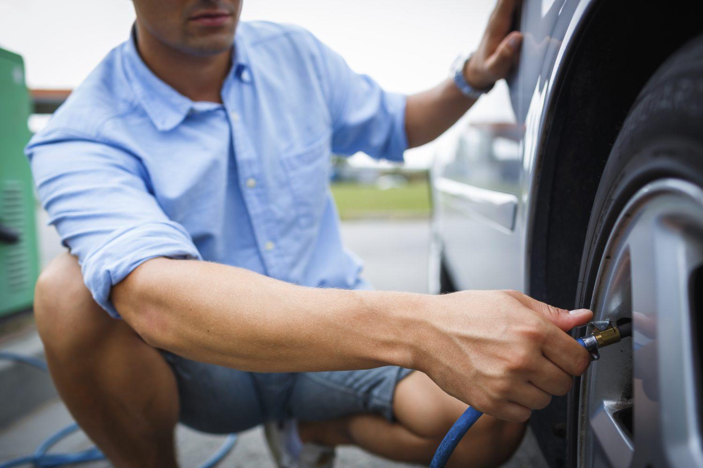 hot-tire-e1546528538117