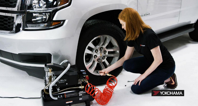 yokohama-tire-safety