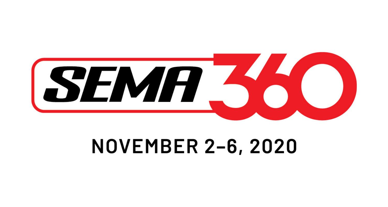 SEMA-360-tire-header