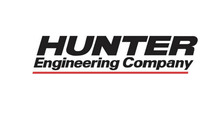 hunter-header-1