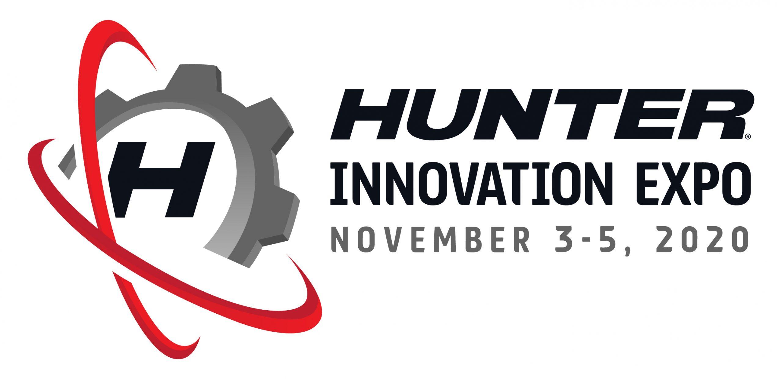 logo-innovationexpo-inline