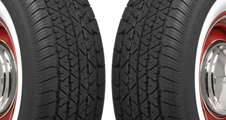 Tire Header (1)