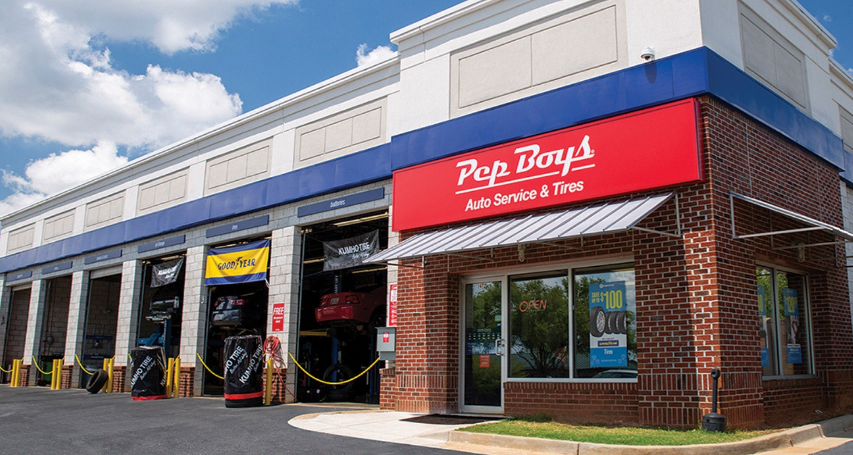 pep-boys-shop-header